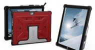 UAG Launches Rugged Surface 3 Case