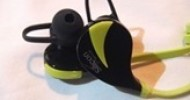Silicon Devices Comfort+ Bluetooth Headphones Review @ Mobility Digest