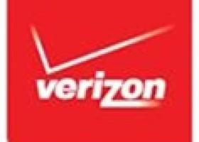 Verizon to Acquire AOL for 4.4 Billion Dollars