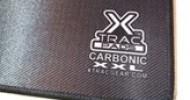 XTraGear Carbonic XXL Desk Mat Review @ Technogog