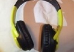 Bluetooth Talk n' Walk Headphones Review @ Mobility Digest