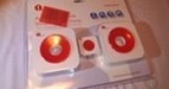 1byone Wireless Doorbell Door Chime Kit Review @ Technogog