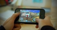 Why Mobile Gaming will be the Dominant Force in 2016