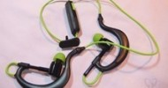 Mixcder Basso Bluetooth Sport Earbuds Review @ Technogog