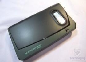 Nucharger PB13 13000mAh Power Bank Review @ Technogog
