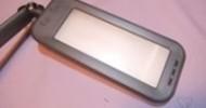 Oak Leaf Dimmable LED Desk Lamp Review @ Technogog