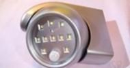 Aennon LED Motion Sensor Night Light Review @ Technogog