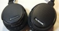 Mixcder Ausdom M05 Bluetooth Over-ear Headphones Review @ Technogog
