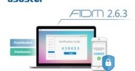 ASUSTOR Launches New Security Upgrades with ADM 2.6.3