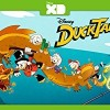 Deal: Free DuckTales Episode 1 on Amazon
