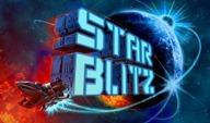 50446-hi-star_blitz