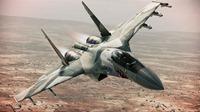 ACAH_Markov_aircraft-003