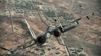 ACAH_Markov_aircraft-007