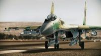 ACAH_Su-35-010