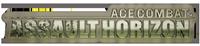 ACAH_logo_big-TM