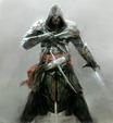 ACR_SP_CA_04_Ezio