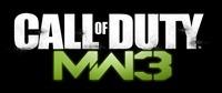 CODMW3_Logo - final (confidential)