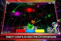 Chromanoid1