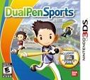 DualPenSports_CoverSheet_041911