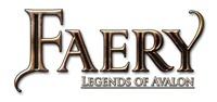 Faery_logo_white
