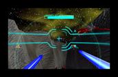 Galaga 3D 13