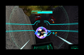 Galaga 3D 19