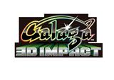 Galaga-3D-Impact-logo