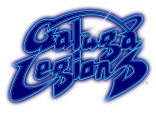 Galaga-Legions-Logo