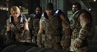 Gears 3 Campaign Trailer Still 5 20 11