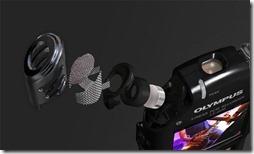 LS-20M mic