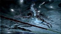 MichaelPhelps_PushTheLimit_Underwater