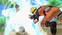 Naruto_UltJutsu_01