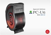 PC-U6-b