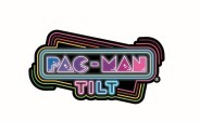 PT_logo_CMYK