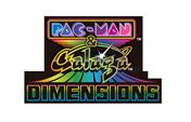 Pac-Man-&-Galaga-Dimensions-white
