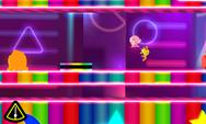 Pac-Man-Tilt-11
