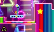 Pac-Man-Tilt-13