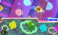 Pac-Man-Tilt-18