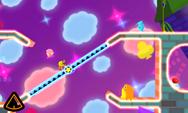 Pac-Man-Tilt-29