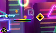 Pac-Man-Tilt-4