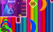 Pac-Man-Tilt-7