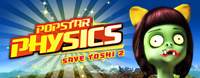 Popstar_Physics