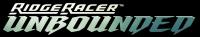 RRU_Logo_TM_PAL