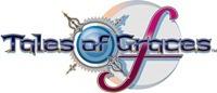 ToGf_logo北米