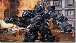 Transformers DOTM - Ironhide 3