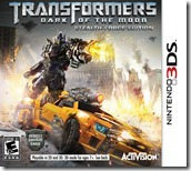 Transformers Dark of the Moon_Stealth Force Edition_3DS_FOB