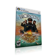 Tropico4-3D-US-Packshot
