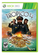 Tropico4-Packshot-2D-US