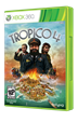 Tropico4-Packshot-3D-US