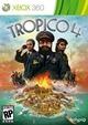 Tropico4-XBOX-Final-Packshot-US
